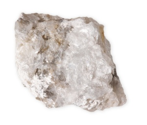 Borate Crystals (via flickr)